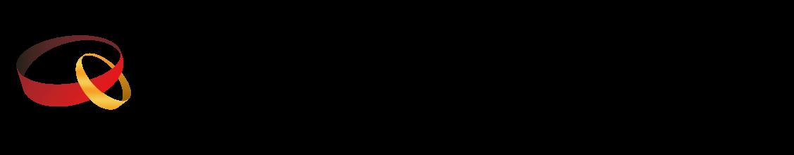 株式会社TWIN RING【公式サイト】